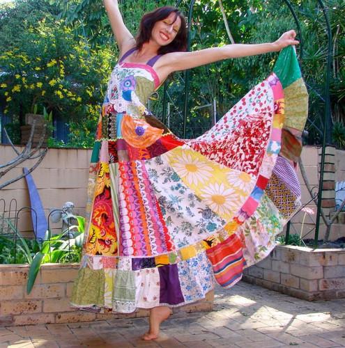 Платье-в-стиле-пэчворк-495x500.jpg